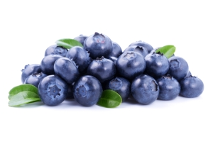 shutterstock_156407993 Blueberries Feb15