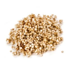 shutterstock_164830661 Quinoa Feb15