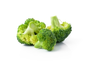 shutterstock_215788177 Broccoli florets Feb15