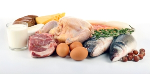 shutterstock_231165298 Protein selection Feb15