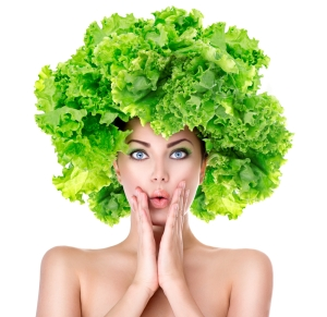 shutterstock_243279688 lettuce model Feb15