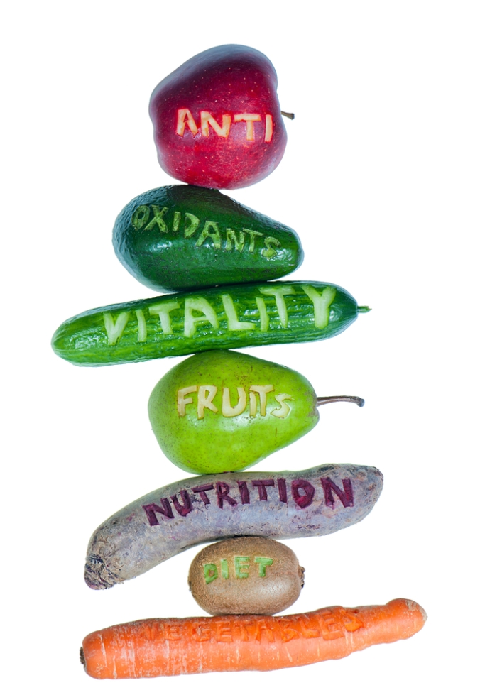 shutterstock_247851763 antioxidant veg tower Feb15