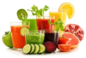 shutterstock_250878538 Detox juices Feb15