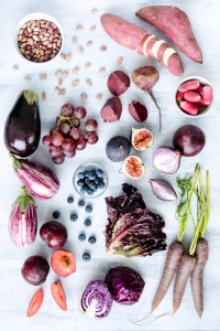 shutterstock_156233402 purple fruit and veg Mar15