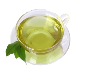 shutterstock_77253961 green tea Mar15