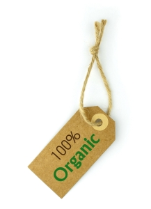 shutterstock_88954528 Organic label Mar15