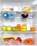 shutterstock_127413191 fridge food apr15
