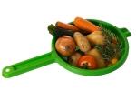 shutterstock_153409043 veg in sieve apr15
