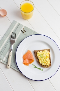 shutterstock_227387746 eggs breakfast Apr15