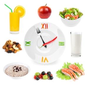 shutterstock_242540662 eat regularly Apr15