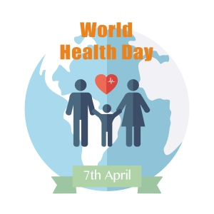 shutterstock_260850131 world health day Apr15