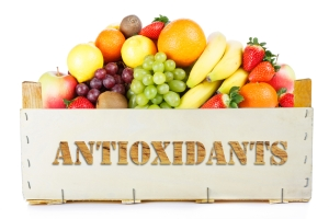 shutterstock_268257674 antioxidants crate Apr15