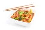 shutterstock_107496425 stir fry June15
