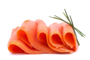 shutterstock_130631954 salmon Jun15