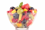 shutterstock_138676817 fruit salad June15