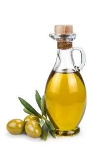 shutterstock_159845954 olive oil June15