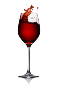 shutterstock_162686831 glass of red wine June 15