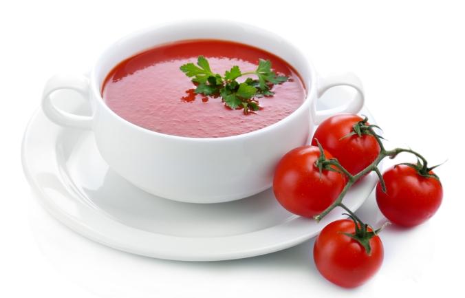 shutterstock_175597250 soup June15