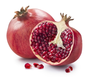 shutterstock_196239605 pomegranate Jun15
