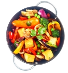 shutterstock_252179974 roasted veg June15