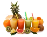 shutterstock_272268560 Juices June15