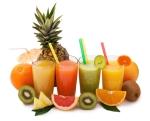 shutterstock_272268560 Juices June15