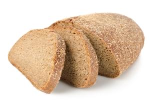 shutterstock_112138280 rye bread July15