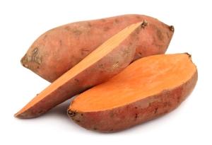 shutterstock_131520458 sweet potato July15