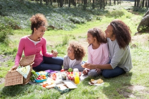 shutterstock_156066815 family picnic July15