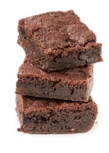 shutterstock_231475324 brownies July15