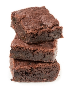 shutterstock_231475324 brownies July15