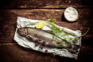 shutterstock_271844594 whole fish July15