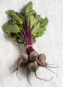 shutterstock_298717892 beetroot with tops July15