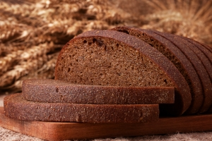 shutterstock_130199339 Rye bread Aug15