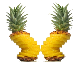 shutterstock_184642397 pineapple zigzag Aug15