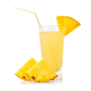 shutterstock_53410000 pineapple juice Aug15