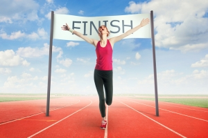 shutterstock_202069456 finish line Sept15