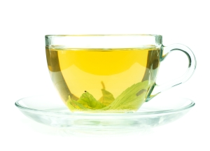 shutterstock_227797585 Green tea Sept15