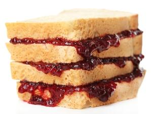 shutterstock_236843122 jam sandwich Sept15
