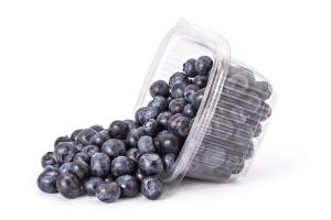 shutterstock_293096687 blueberries in punnet
