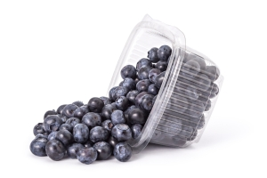 shutterstock_293096687 blueberries in punnet