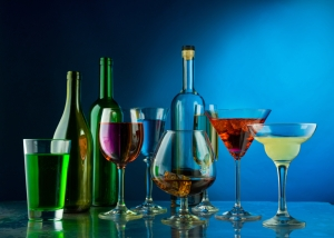 shutterstock_301739126 lots of alcoholic drinks Sept15jpg