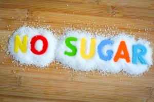 shutterstock_308484509 no sugar Sept15