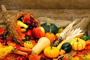 shutterstock_157882724 autumn harvest veg Oct15