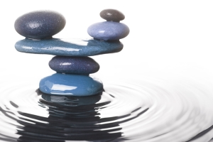 shutterstock_186902615 stones balanced in water Oct15