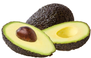 shutterstock_196052645 avocadoes Oct15
