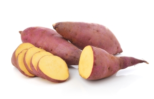shutterstock_262597205 sweet potato Oct15