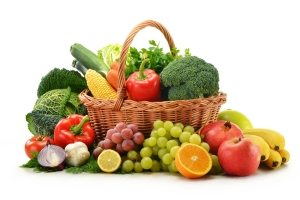 shutterstock_88218493 fruit and veg basket Oct15