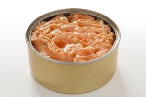 shutterstock_125295107 tinned salmon Nov15