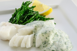 shutterstock_132603083 fish cod and samphire Nov15